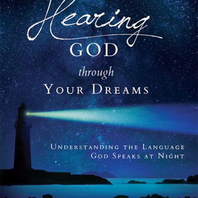 hearing_god_through_your_dreams