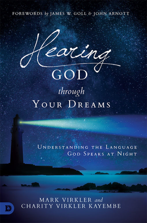 hearing_god_through_your_dreams