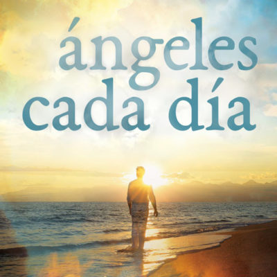 Everyday Angels PDF eBook: How to Encounter, Experience, and Engage