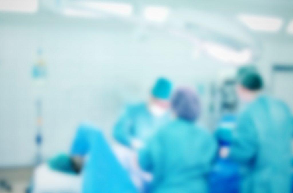 When Neurosurgeons Dream God's Dreams